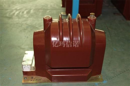 LZZBJ9-35 current transformer